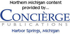Concierge Publications